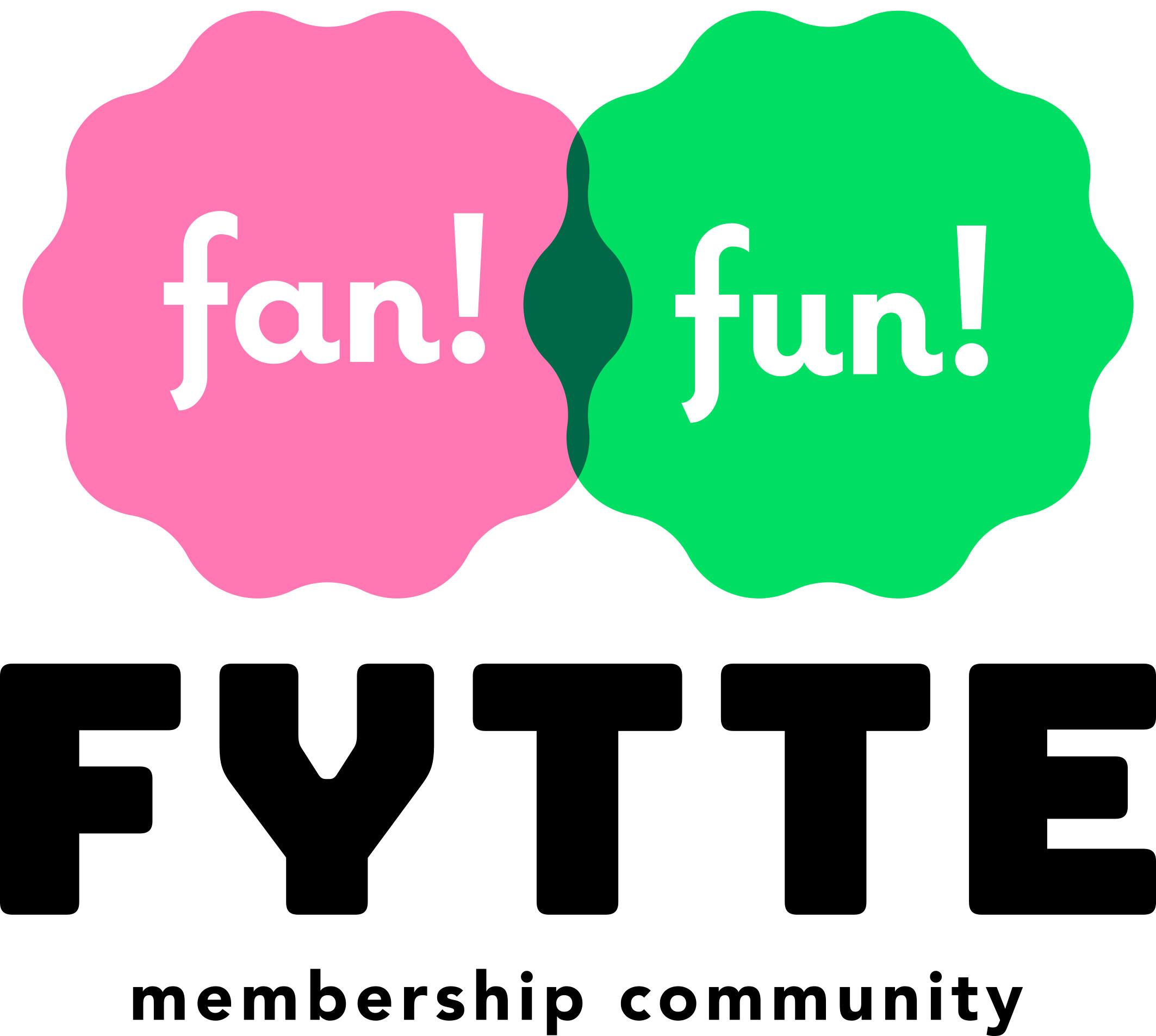 fanfunFYTTE
