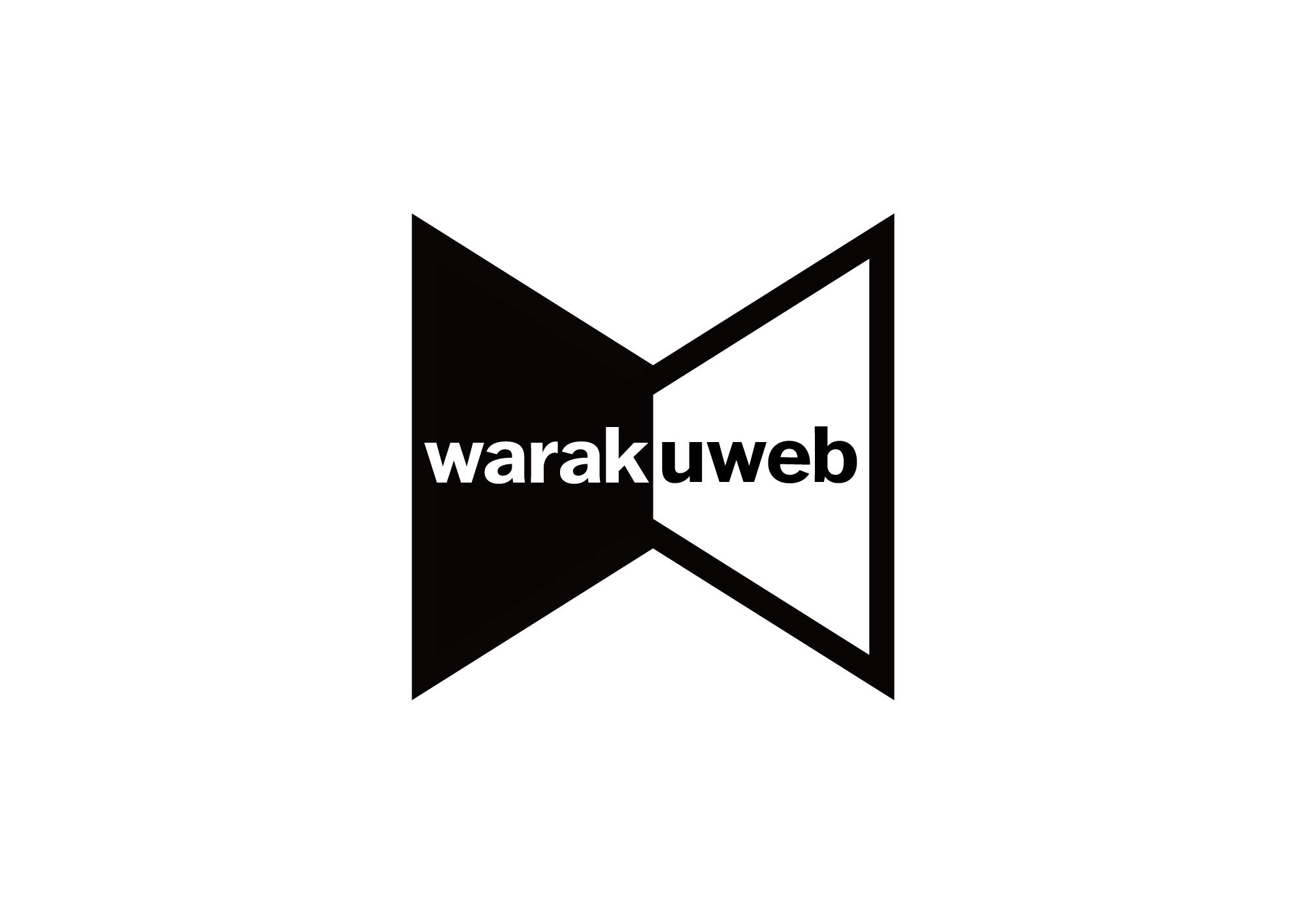 warakuweb