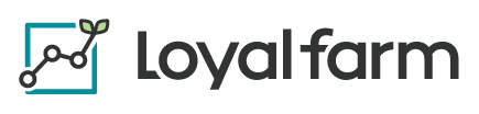 Loyalfarm